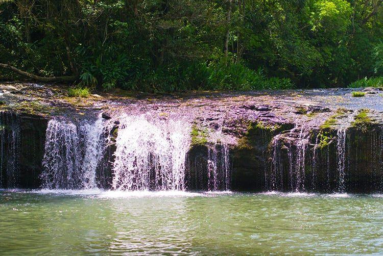 reservaecologicafamilialima-familialima-cascata-cachoeira-natureza-sitio-passeio-descanso-tranquilidade-jumpers11