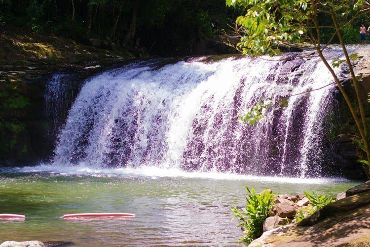 reservaecologicafamilialima-familialima-cascata-cachoeira-natureza-sitio-passeio-descanso-tranquilidade-jumpers3
