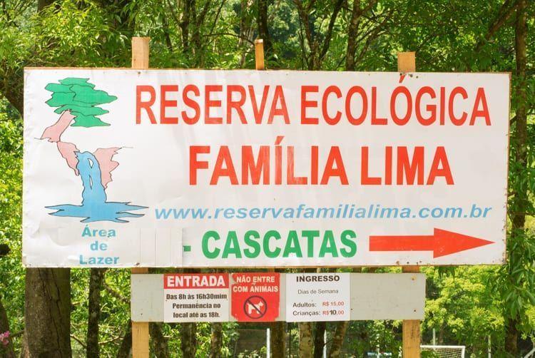 reservaecologicafamilialima-familialima-cascata-cachoeira-natureza-sitio-passeio-descanso-tranquilidade-jumpers5