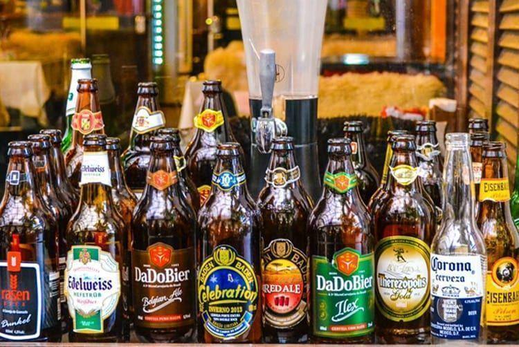 gramado-cerveja-bebidas-bebidasalcoolicas-degustacao-debsraveomundo-jumpers