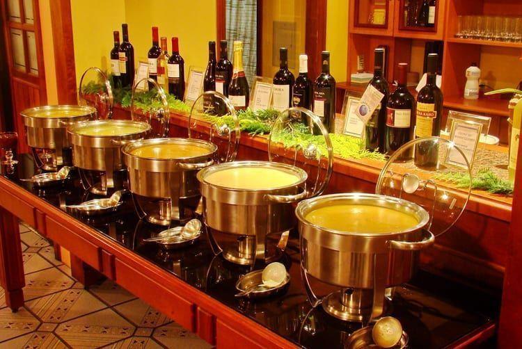 gramado-frio-sopas-gastronomia-culinaria-desbraveomundo-jumpers