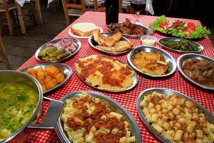 gramado-massas-comidaitaliana-italia-gastronomia-desbraveomundo-jumpers