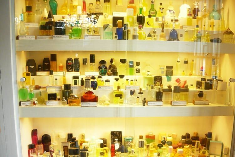 gramado-museudoperfume-aroma-perfume-fragancia-desbraveomundo-jumpers