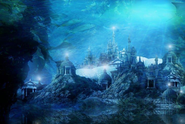 [AVENTURA] - EM BUSCA DE PODER - Página 5 Submerso-cidades-viagem-viajar-desbrave-desbraveomundo-10